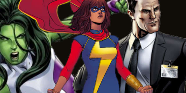 ms-marvel-she-hulk-coulson
