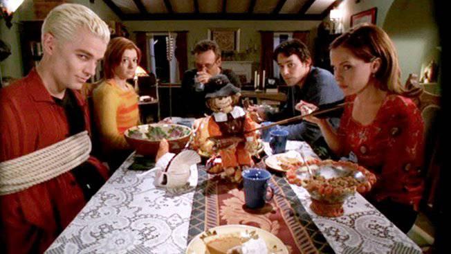 pangs-buffy-thanksgiving