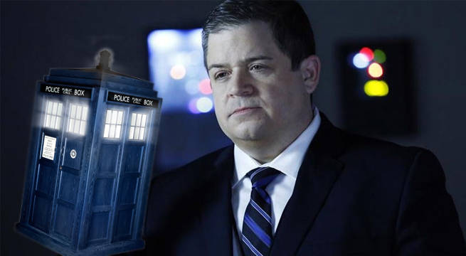 patton-oswalt-doctor-who