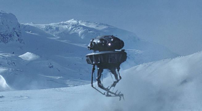 probe-droid-star-wars