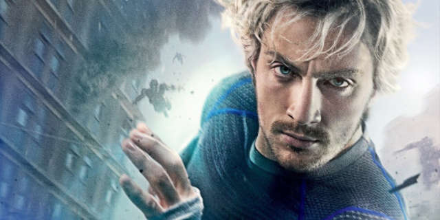 quicksilver-aaron-taylor-johnson