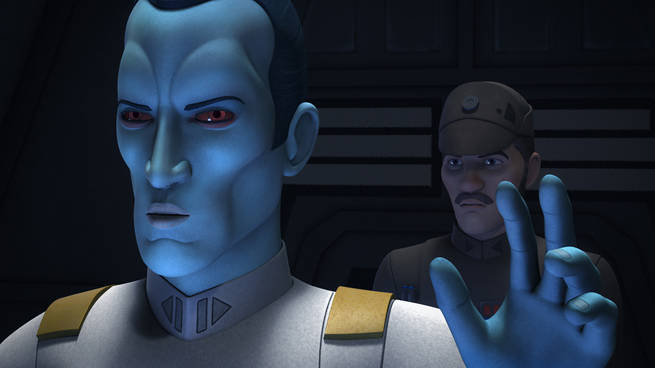 rebels-iron-squadron-header