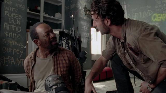 rick-grimes-andrew-lincoln-and-morgan-jones-lennie-james-from-the-walking-dead