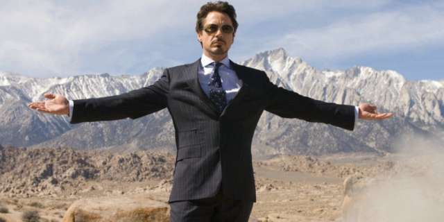 Robert-Downey-Jr.-Tony-Stark-Iron-Man