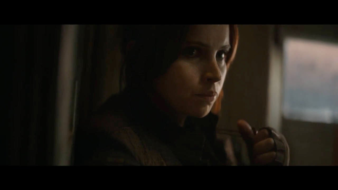 rogue-one-kyber-crystal-jyn-5025
