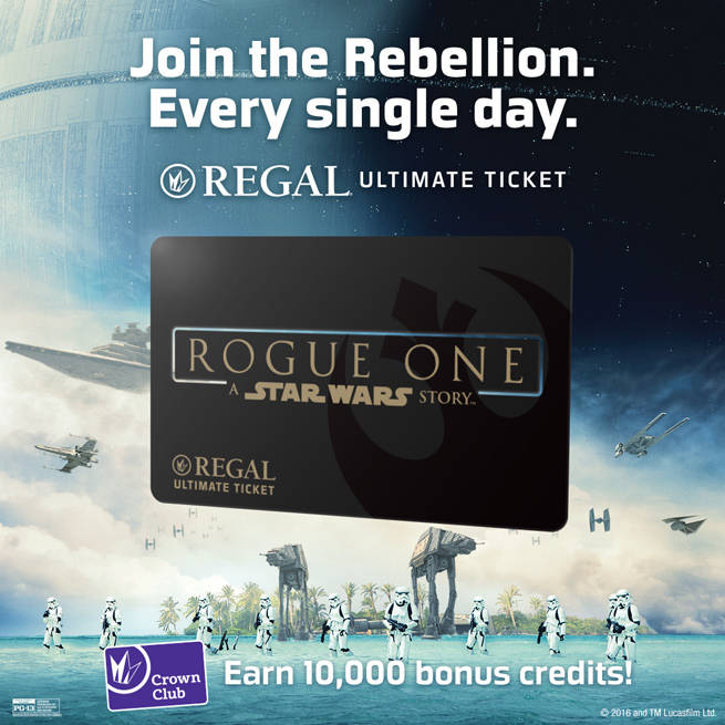 rogue-one-regal-ultimate-ticket-ad
