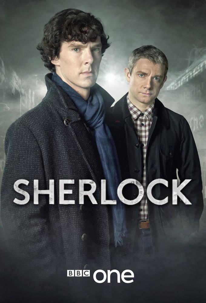 SherlockS1Vert