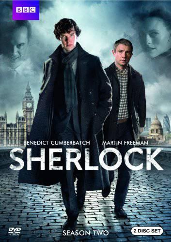 SherlockS2Vert
