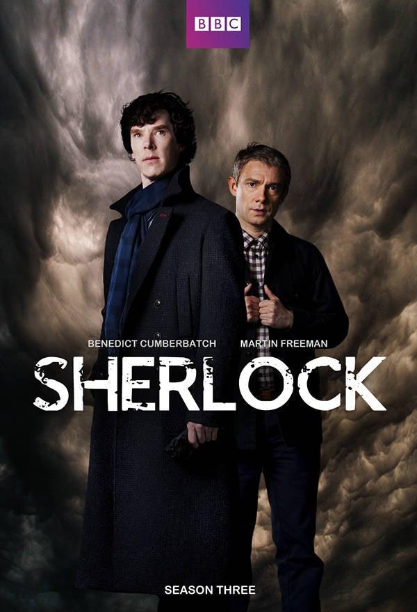 SherlockS3 Vert
