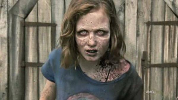 sophia-zombie-ep-2-07