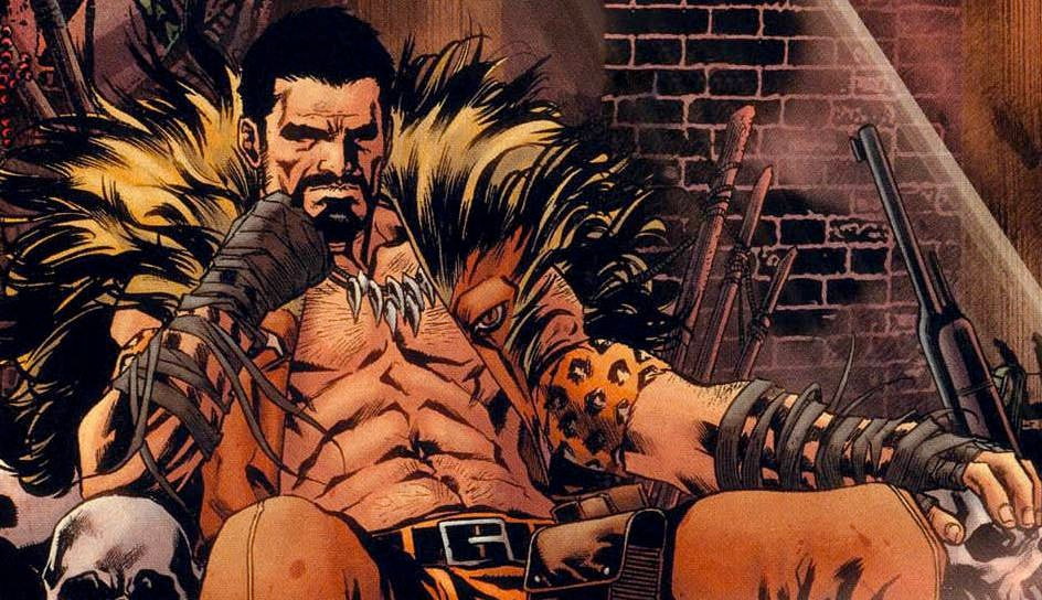 SPIDERMAN2_KRAVEN_
