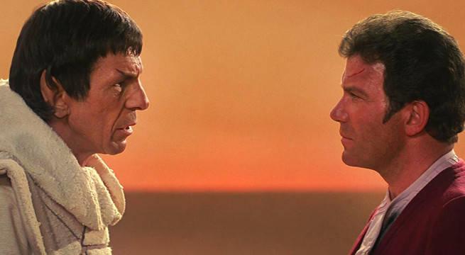 star-trek-iii-spock-kirk