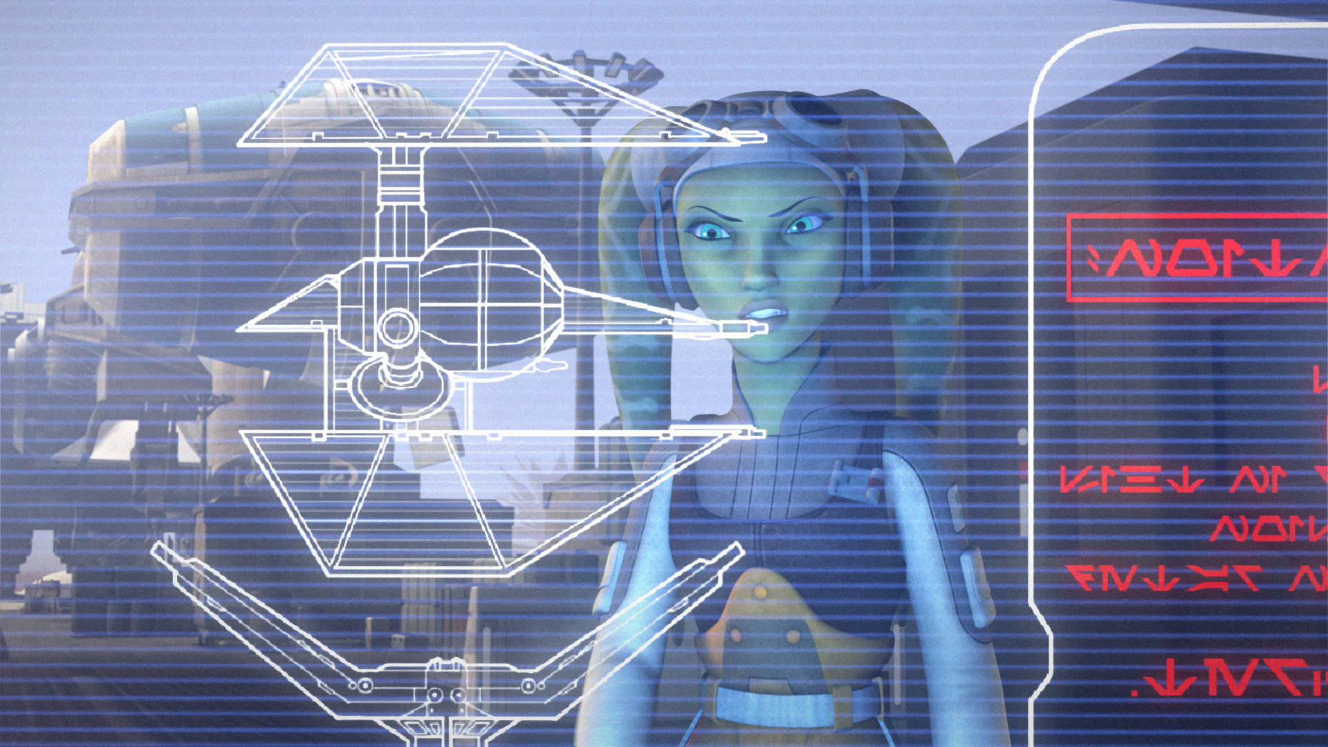 star-wars-rebels-310-an-inside-man-6