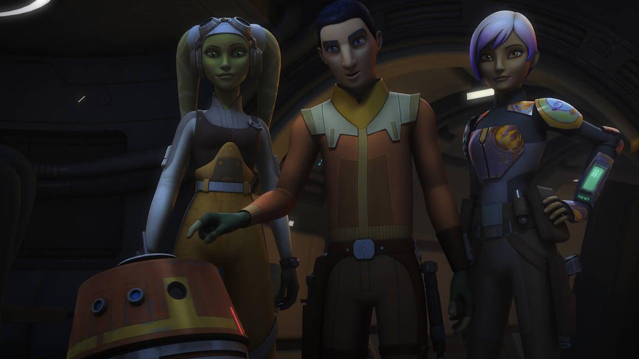 star-wars-rebels-iron-squadron-17828