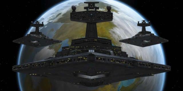 star-wars-rebels-iron-squadron-17848