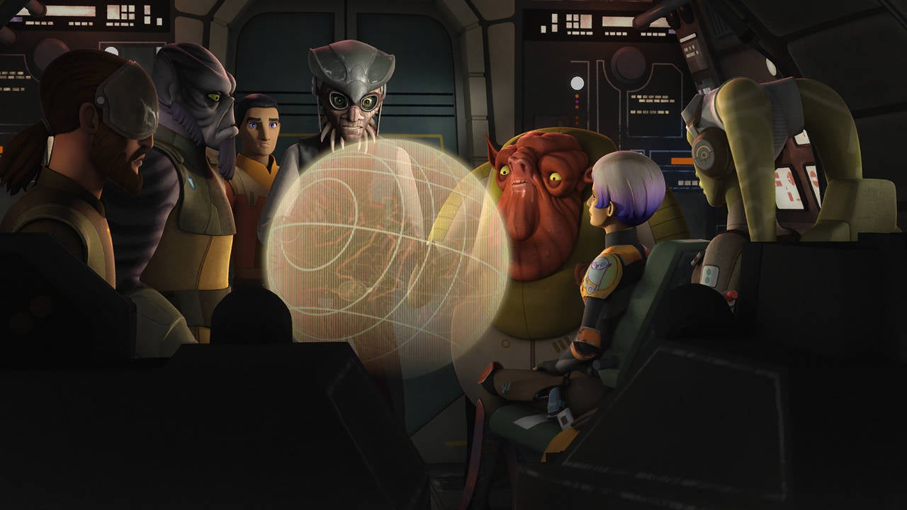 star-wars-rebels-wynkahthu-job_18256