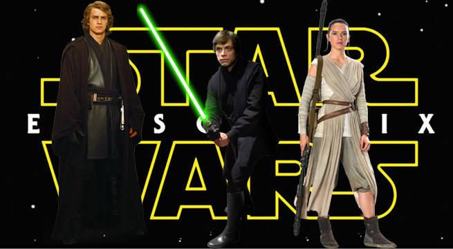 star-wars-skywalker-saga