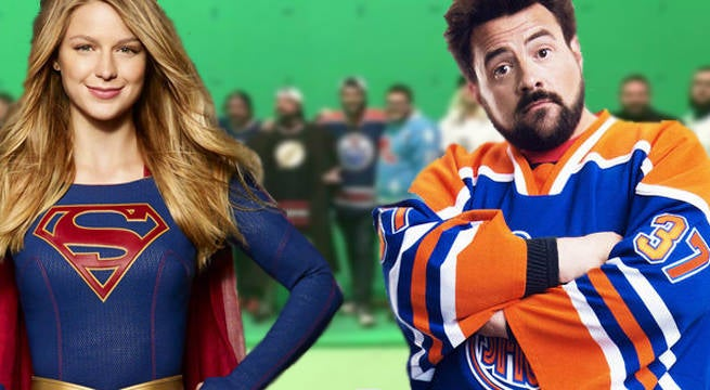 supergirl-kevin-smith-halloween