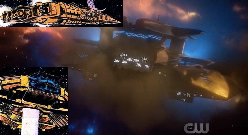 Supergirl-Medusa-.55.21 PM