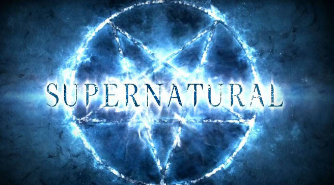 Texas Christian University Pressured to Expel Freshman After Racist Video About 'Supernatural' Character