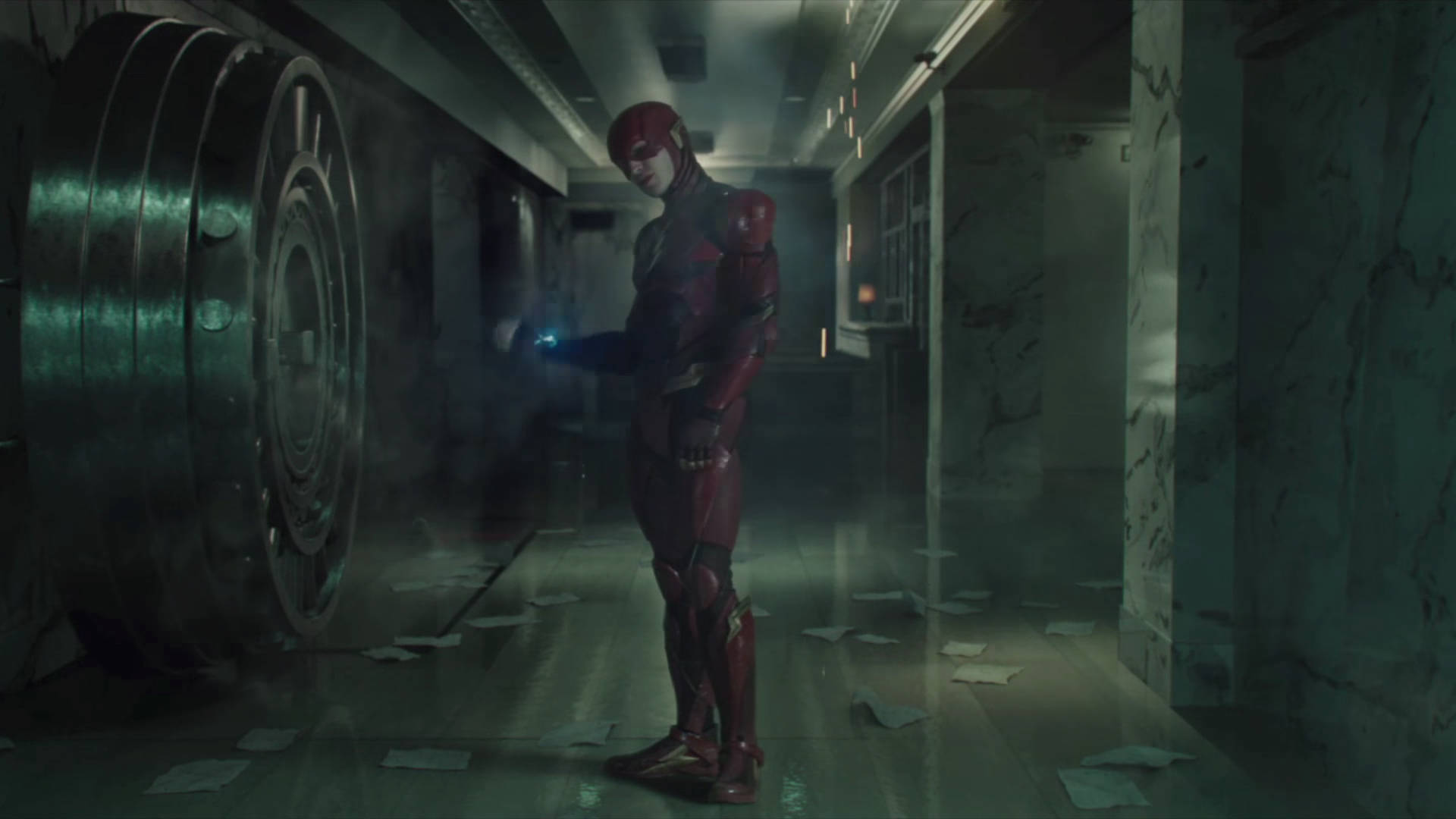 the-flash-suicide-squad-1