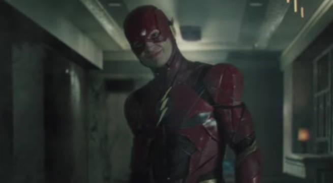 the-flash-suicide-squad