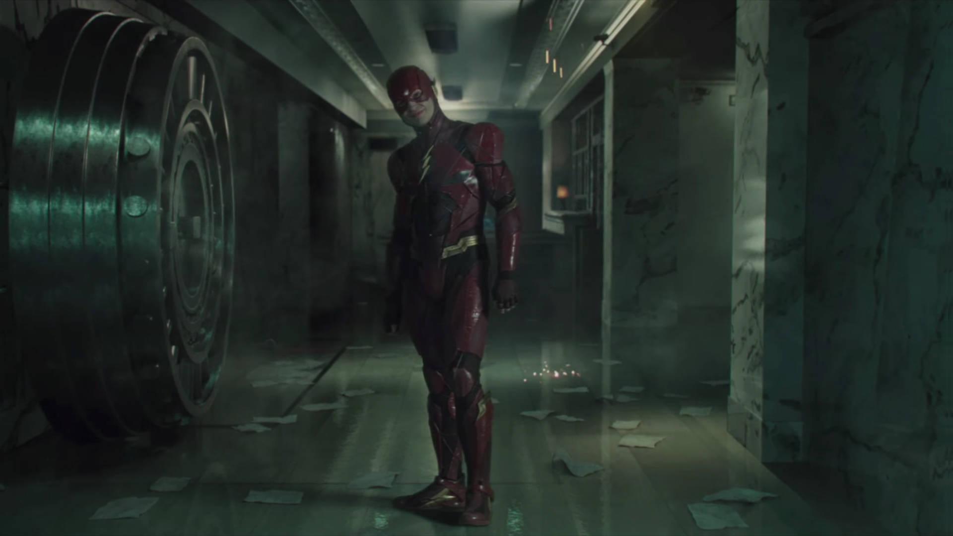 the-flash-suicide-squad-3