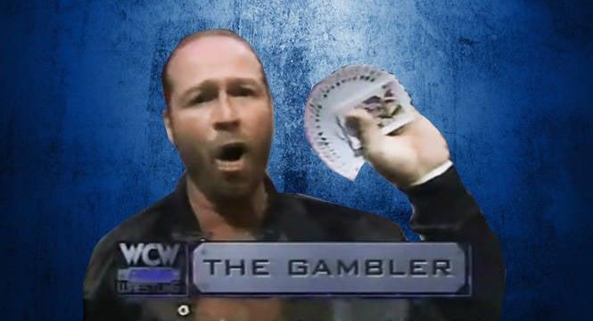 Gambler.Com