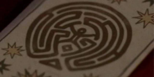 the-maze-westworld-209796-640x320