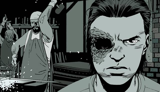 The-Walking-Dead-160-Preview-feat