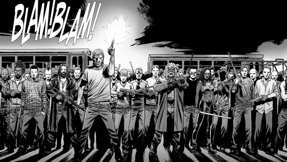 the-walking-dead-all-out-war-165674