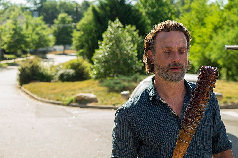 TWD_Rick_Lucille_704