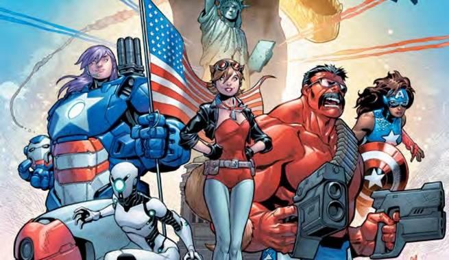 us-avengers-189765-189861