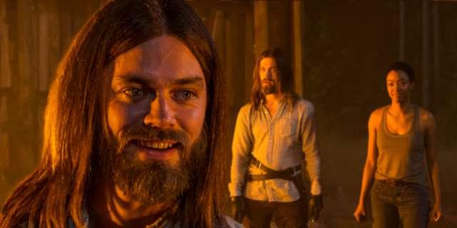 walkingdead-jesus