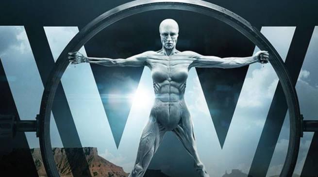 Westworld Finale Season 2 Questions