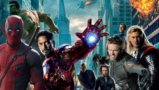 x-men-avengers-team-up-178635