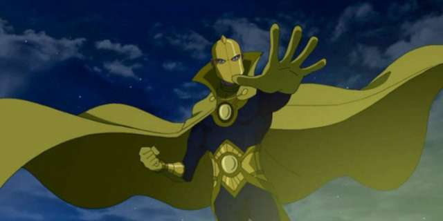 Young Justice_02