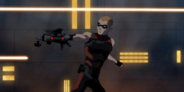 Young Justice_05