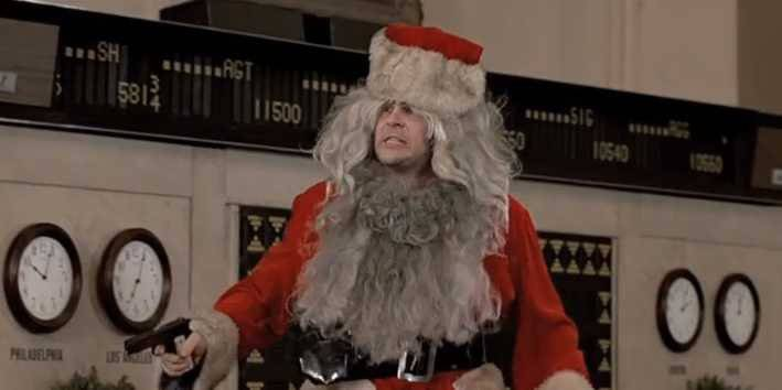 4 - Trading Places Christmas