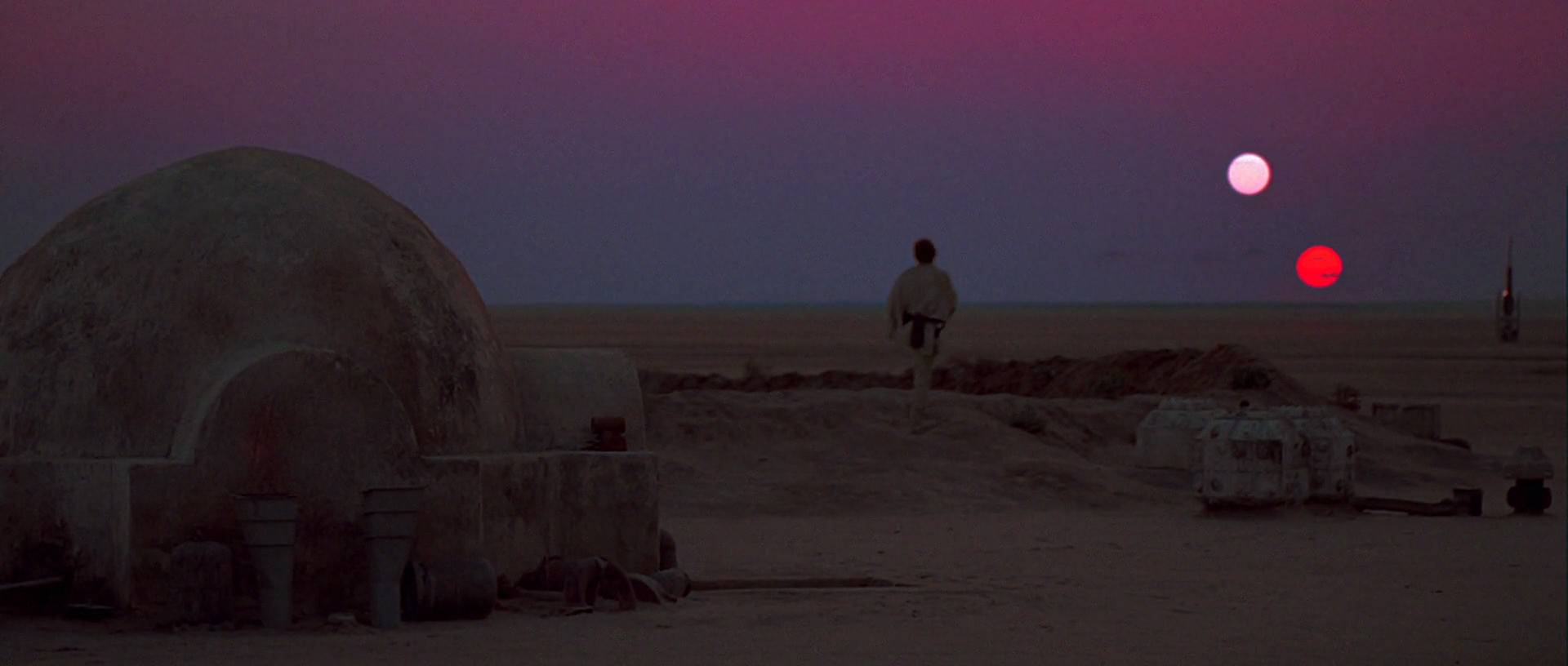 a-new-hope-binary-sunset