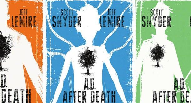 after-death-comic