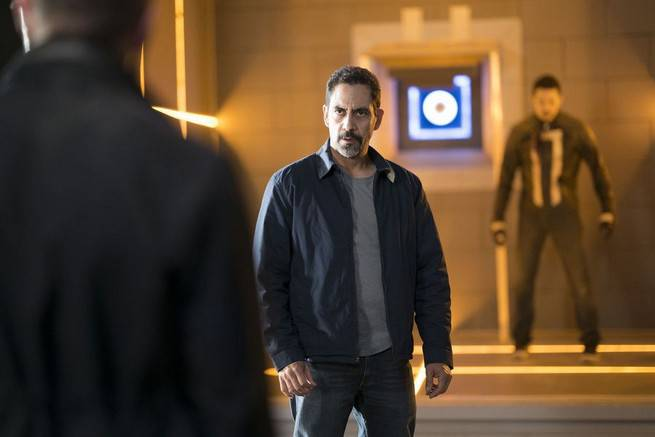 Agents of SHIELD_04