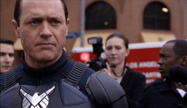 agents-of-shield-jeffrey-mace_06