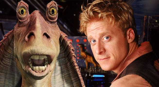 alan-tudyk-jar-jar-binks