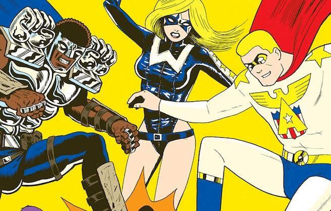 all-time-comics-header-fantagraphics-jim-rugg