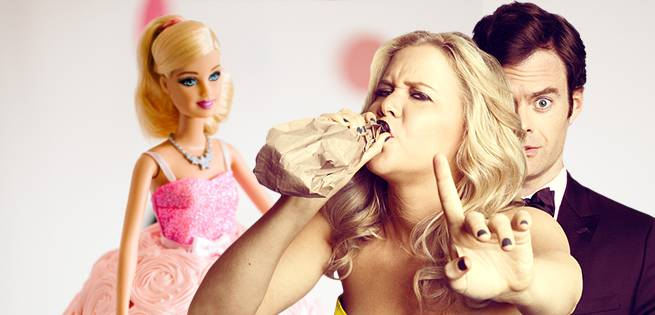 amyschumer-barbie