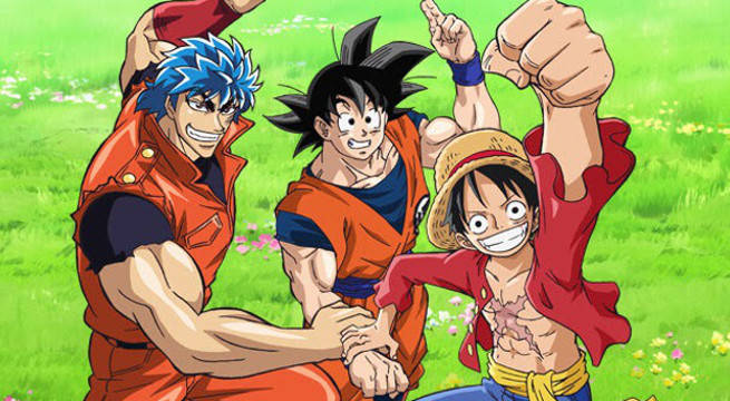 anime-crossover-header