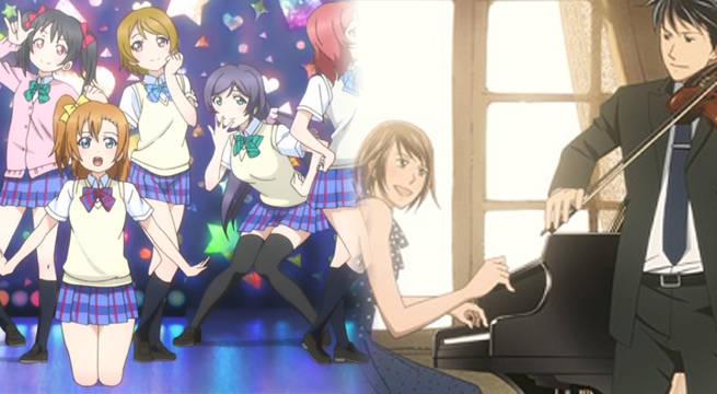 anime-music-header