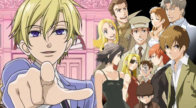 anime-new-season-feature