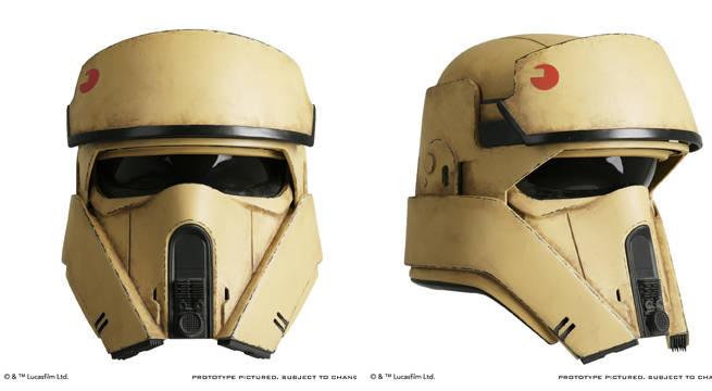 anovos-star-wars-shoretrooper